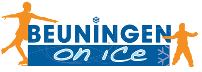 Beuningen_on_Ice